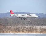 Nwa AIRLINK arriving LSE (399917706).jpg
