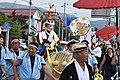 Nyakuichiouji jinja Yabusame-1d.jpg