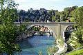 Nydeggbrücke DSC04501.jpg
