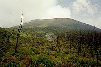 Nyiragongo2004.jpg