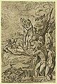 Nymphs bathing - AA (monogram of Andrea Andreani) 1605. LCCN2008678923.jpg