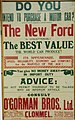 O'Gorman Poster for Ford Cars.jpg