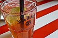 OBSERVE TGI FRIDAY'S Warsaw Poland For Lunch Oh So Good! (6944983938).jpg