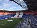 OL-Angers Groupama Stadium 02.jpg