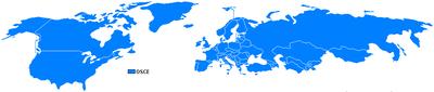 OSCEcountries