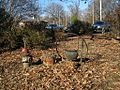Oaklawn Garden 2011-01-29 Poplar Pike Germantown TN 80.jpg