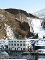 Oami power station.jpg