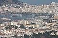 Oasis en Ceuta - panoramio.jpg