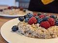 Oatmeal porridge with fruits 2.jpg