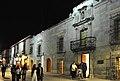 Oaxaca de Juárez, noche 13.jpg