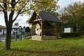 Ober-Olm Ulmen-Denkmal 05.jpg