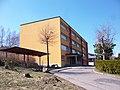 Oberschule Rechenberg-Bienenmühle.jpg