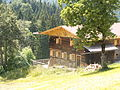 Oberstdorf - Gerstruben Nr 7 v NO.JPG