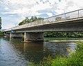 Obfelden Brücke Reuss Obfelden ZH - Merenschwand AG 20160804-jag9889.jpg