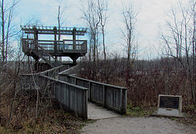 Observation Tower, MacGregor Point PP.jpg