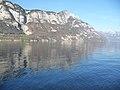 Obstalden - panoramio (12).jpg