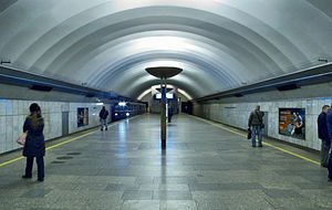 Obukhovo metrostation view.jpg