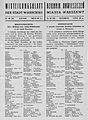 Obwieszczenie w sprawie utworzenia dzielnicy żydowskiej na terenie m. Warszawy 1940.jpg