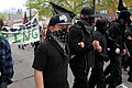 Occupy Chicago May Day protestors 36.jpg