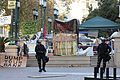 Occupy Oakland Eviction 11-14 4063.jpg