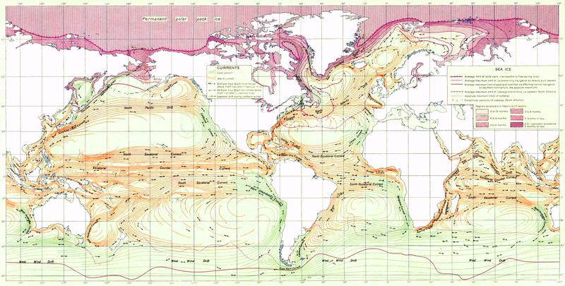 Ocean currents 1943 (borderless)3.png