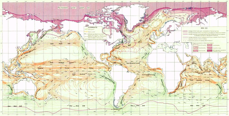 Ocean currents 1943 (borderless)3