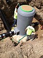 Ocf-packged-metering-manhole-install.jpeg