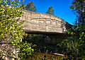 Ocqueoc River Bridge.jpg