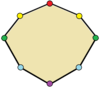 Octagon d2 symmetry.png