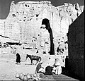 October 1946 National Geographic Magazine 1946 p536 buddha crop.jpg