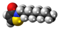 Octylisothiazolinone-3D-spacefill.png