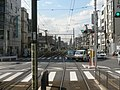Odai-Station-2005-10-24.jpg