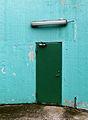 Odals silo i Sala 0396 dörr.jpg