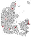 Oddsetligaenmap0607.png