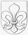 Odenses våben 1535.png