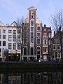 Odeon Amsterdam 7285.jpg