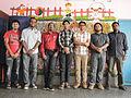 Odia Wikipedia - Katak Community.jpg