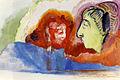 Odilon Redon - La vision de Dante.jpg