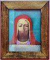 Odilon redon, il silenzio, 1895-1900 ca.jpg