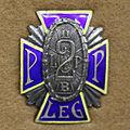Odznaka 2pp.jpg