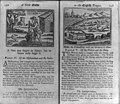 Of the Husbandman and the Snake; Of the Wolves and the Sheep LCCN2004678740.jpg