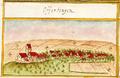 Oferdingen, Reutlingen, Andreas Kieser.png