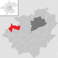 Offenhausen im Bezirk WL.png