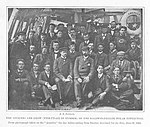 Officers and crew of the Baldwin-Ziegler Polar Expedition.jpg