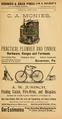 Official Year Book Scranton Postoffice 1895-1895 - 029.png