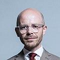 Official portrait of Martin Docherty-Hughes crop 3.jpg