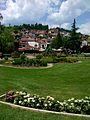 Ohrid- 14.jpg