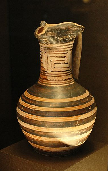 Dosya:Oinochoe Athens Louvre 3476.jpg