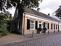 Oirschot Rijksmonument 31308 Nieuwstraat 45.JPG