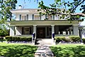 Oklahoma City, OK USA - Heritage Hills -627 NW 15th St- Built, 1908 - panoramio.jpg